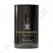 Hugh Parsons Traditional 100 Edp