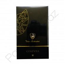 Lamborghini Ginevra Black Panther 100 ml