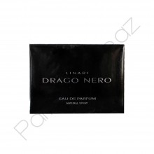 Linari Drago Nero 100 edp