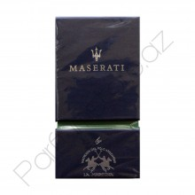 Maserati La Martina 100 ml