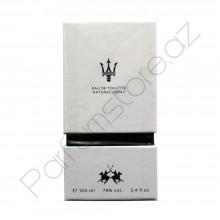 Maserati Pure Code 100 ml