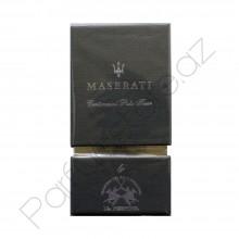 Maserati Centennial Polo Tour 100 ml