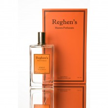 Reghen's Advent4her 100 edp