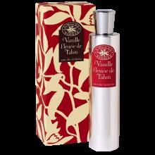 La MAison de la Vanille Fleurie de Tahiti 100 edp